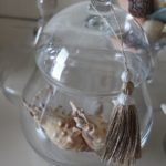 Ideas to Fill Your Apothecary Jars