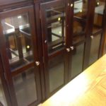 My Prized Possessions…Hutch and Buffet Redo