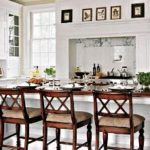 Are You Easily Influenced by Decorating Trends?