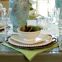 Http Www 4replicawatch Net The The Willow House Home Decor Outlet Click On