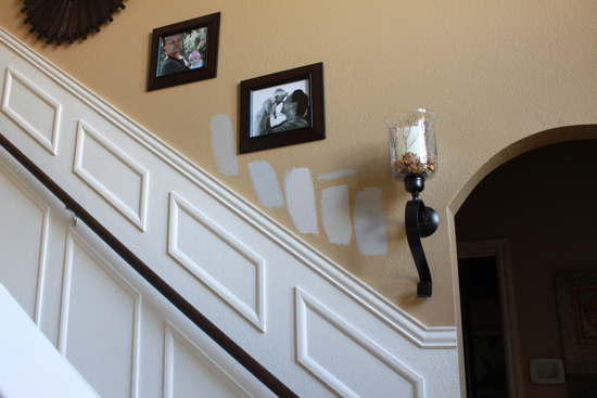 Sherwin Williams Revere Pewter | Home Design Ideas