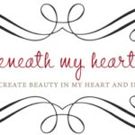 Beneath My Heart