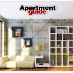Apartment Guide New Year, New Style