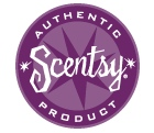 Scentsy Giveaway!