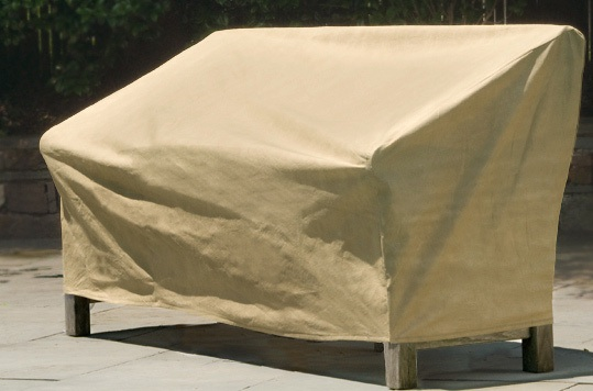 Empire Patio Covers Giveaway Decorchick