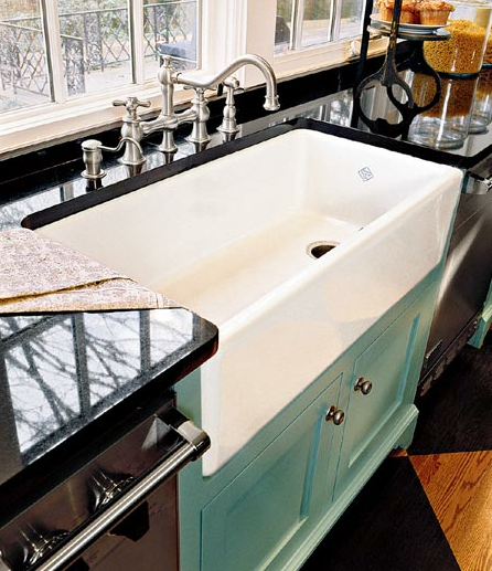 ... Farmhouse Aqua Sink.png ...
