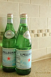 Pellegrino Display