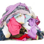 How To Do Laundry and Regain Your Sanity