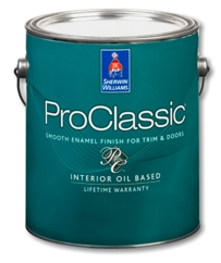 Pro classic oil - Best oil based exterior paint collection ...