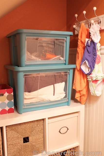 Laundry-Room-Storage