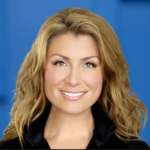An Interview With Genevieve Gorder!