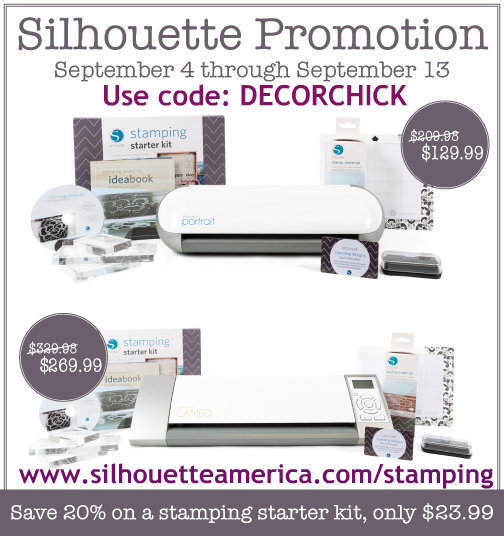 Silhouette-Stamping-Promo