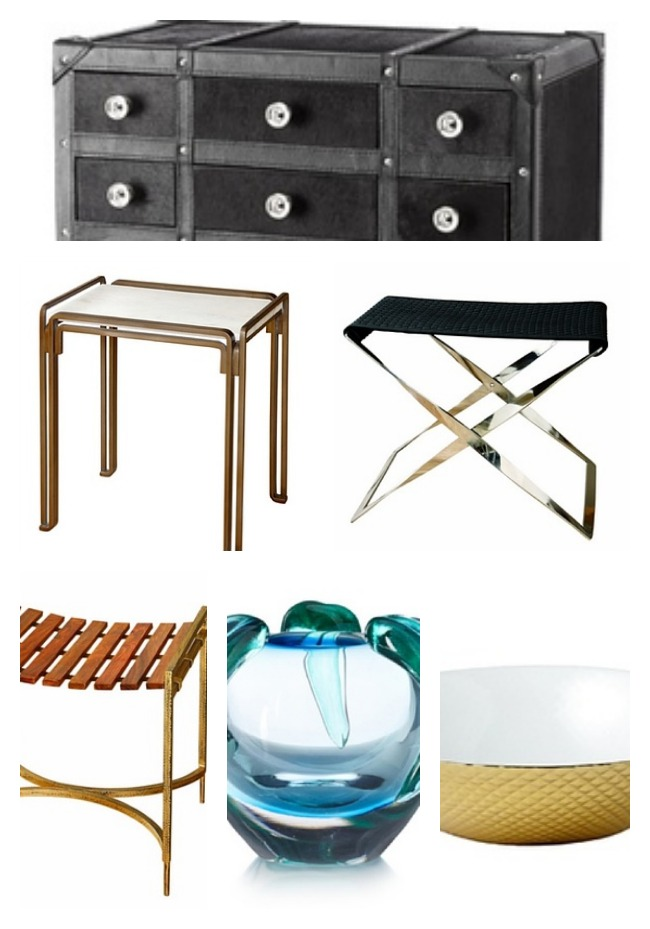 Amazon MyHabit Deals | www.decorchick.com