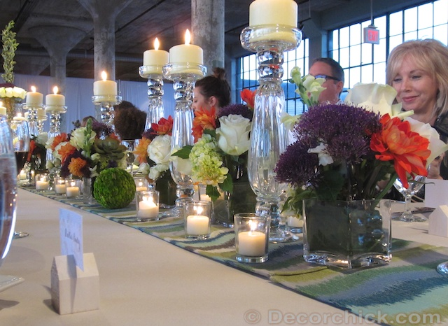 Design Dash Tablescape | www.decorchick.com