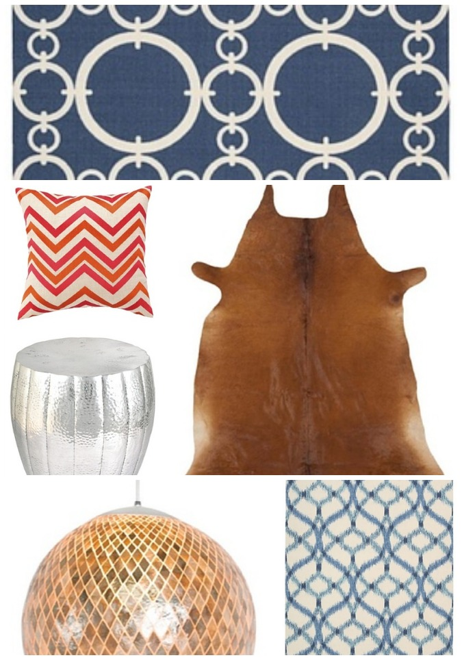 My Habit Sales | www.decorchick.com