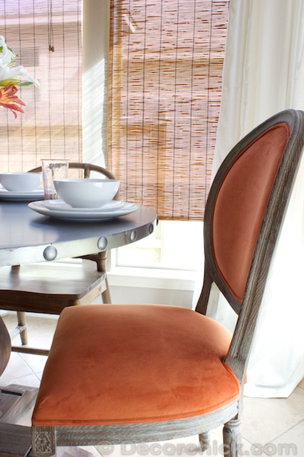 Photo World Market Dining Chairs Images – World Market Dining Room Chairs