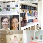 Top 13 Projects and Makeovers at Decorchick! | www.decorchick.com