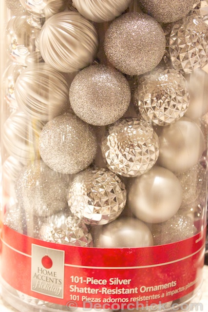 Home-Depot-Ornaments