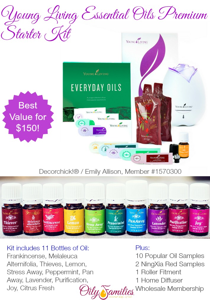 how to change young living account from retail to wholesale