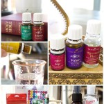 How To Use Essential Oils | Day in The Life of An Oiler