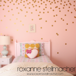 Do Your Walls Need Love? Mine Do! (And a Giveaway!)