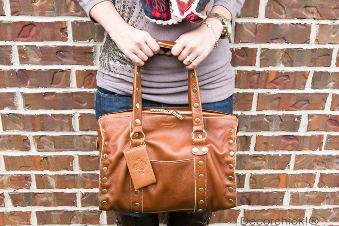Hammitt Handbag Giveaway | Decorchick!®