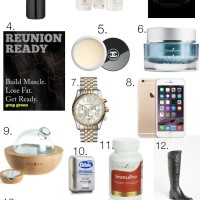 Favorite Things of 2014   Decorchick!®