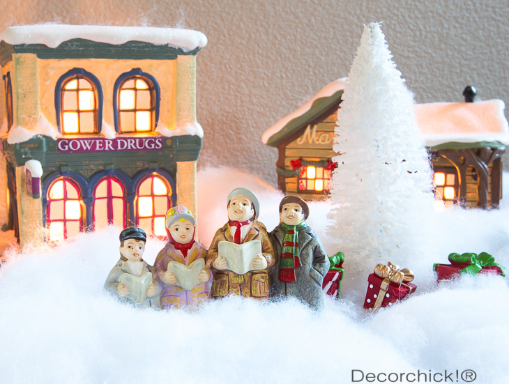 It's A Wonderful Life | Decorchick!®