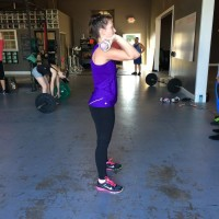 Power Clean | Decorchick!®