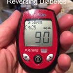 Protected: The Road to Reversing Diabetes!