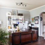 Home Office | Decorchick!®