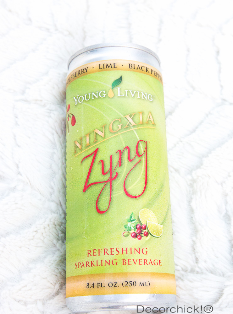 Ningxia Zyng | Decorchick!®