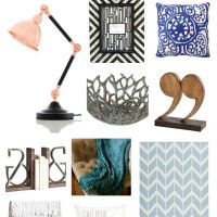 Top Picks from Nordstrom Rack Home | Decorchick!®