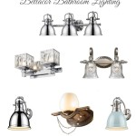 Bellacor Lighting Giveaway!!