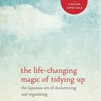 The Life Changing Magic of Tidying Up | Decorchick!®