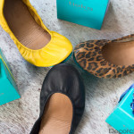 Are Tieks Worth The Price? Here's My Full Review.