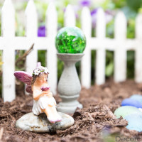 Fairy Garden Accessories | Decorchick!®