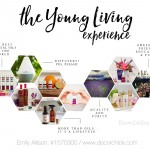 The Young Living Experience