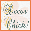 Decorchick!