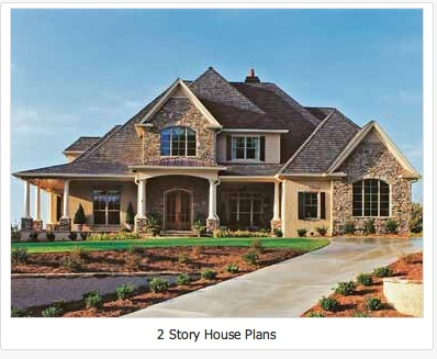 The Good And Bad 2 Story Houses