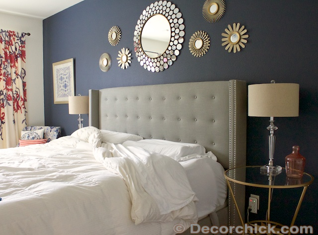 Why and How We Are Sleeping Better - Decorchick!